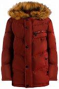 Куртка для мальчика, Модель KA19-81006, Фото №6