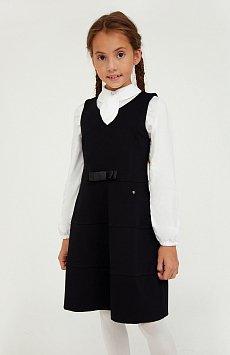 Платье для девочки, Модель KA20-76008, Фото №1