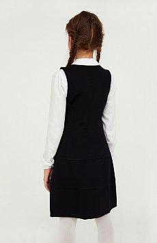 Платье для девочки, Модель KA20-76008, Фото №2