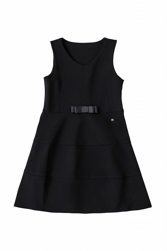 Платье для девочки, Модель KA20-76008, Фото №7