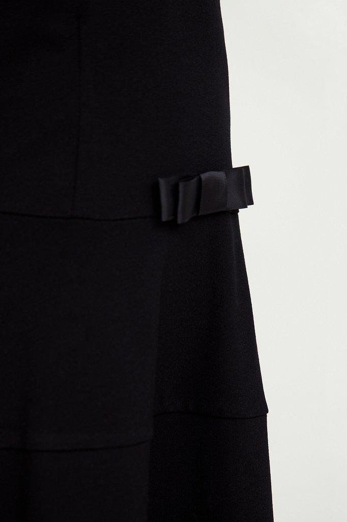 Платье для девочки, Модель KA20-76008, Фото №5