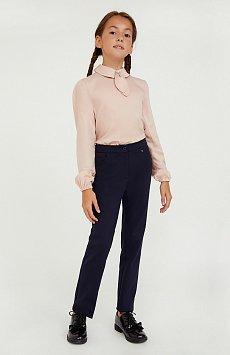 Блузка для девочки, Модель KA20-76002, Фото №2
