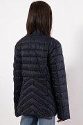 Куртка для девочки, Модель KB18-71001, Фото №5
