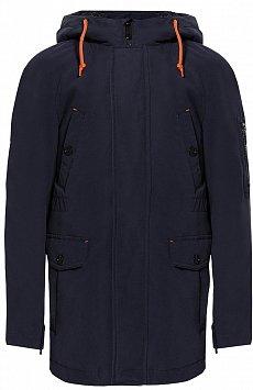 Куртка для мальчика KB18-81001
