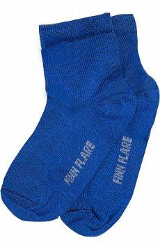 Носки для девочки, Модель KB18-71103, Фото №2