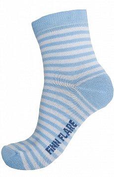 Носки для девочки KB18-71102