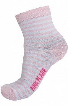 Носки для девочки, Модель KB18-71102, Фото №1