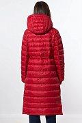 Пальто для девочки, Модель KB18-71003, Фото №5