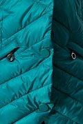 Куртка для девочки, Модель KB18-71001, Фото №7