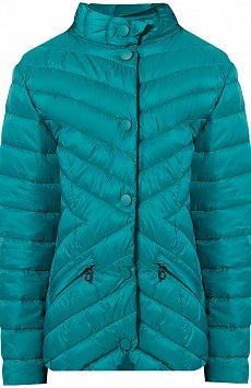 Куртка для девочки KB18-71001
