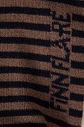 Носки для мальчика, Модель KB19-81303, Фото №3