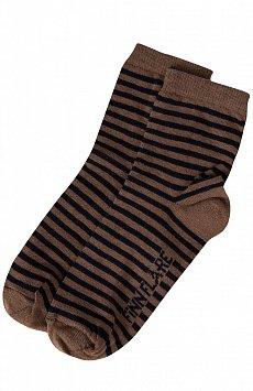 Носки для мальчика, Модель KB19-81303, Фото №2