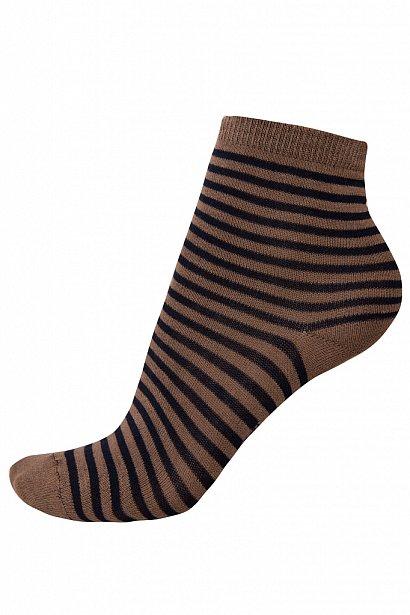 Носки для мальчика, Модель KB19-81303, Фото №1