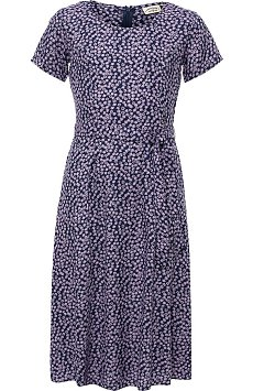 Платье для девочки KS16-71018J