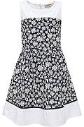 Платье для девочки, Модель KS17-71012B, Фото №1