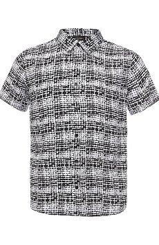 Рубашка для мальчика KS17-81035J