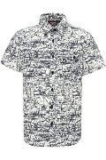 Рубашка для мальчика, Модель KS17-81004J, Фото №1