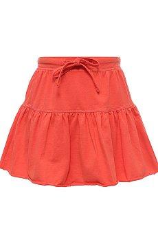 Юбка для девочки KS17-71055B