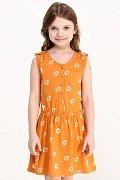 Платье для девочки, Модель KS17-71025J, Фото №3