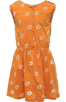 Платье для девочки KS17-71025J