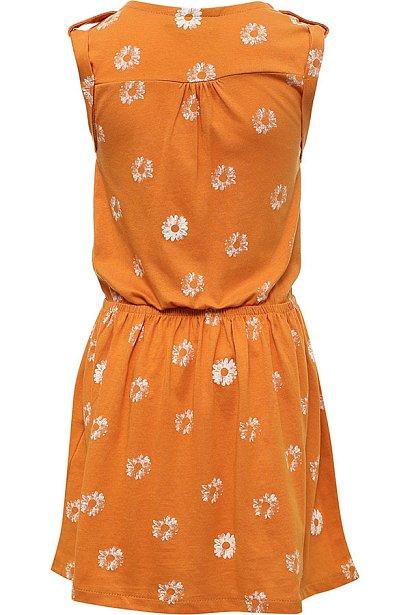 Платье для девочки, Модель KS17-71025J, Фото №5