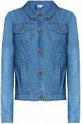 Куртка для девочки, Модель KS18-75049, Фото №1