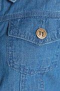 Куртка для девочки, Модель KS18-75049, Фото №7