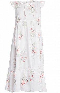 Платье для девочки KS18-71009
