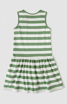 Платье для девочки, Модель KS20-71000, Фото №2