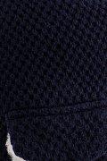 Шапка детская, Модель KW16-81125J, Фото №4