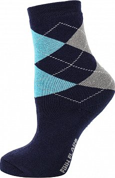 Носки для мальчика KW16-81122J