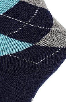 Носки для мальчика, Модель KW16-81122J, Фото №2