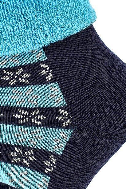 Носки для девочки, Модель KW16-71121J, Фото №2