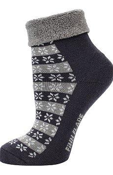 Носки для девочки, Модель KW16-71121J, Фото №1