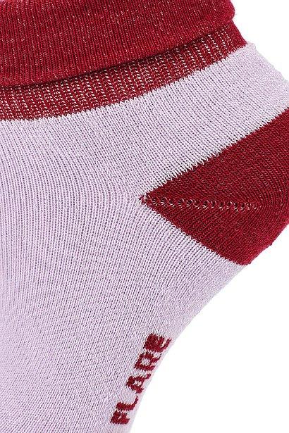 Носки для девочки, Модель KW16-71120J, Фото №2