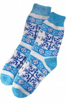 Носки для девочки, Модель KW18-71122, Фото №2