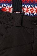 Брюки для девочки, Модель KW18-71001, Фото №5