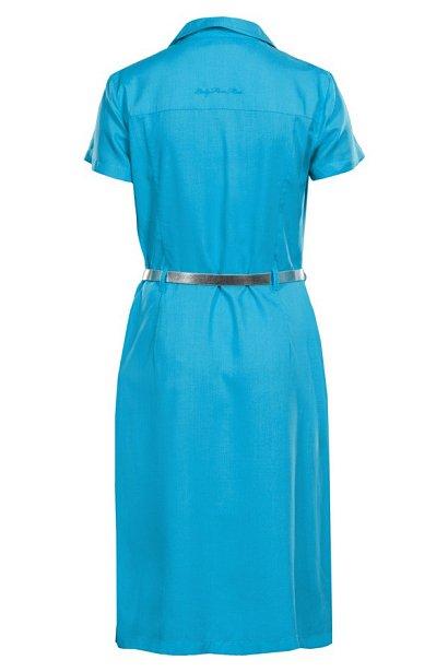 Платье женское, Модель S14-32023, Фото №2