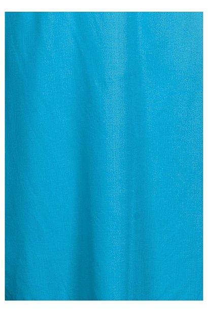 Платье женское, Модель S14-32023, Фото №3