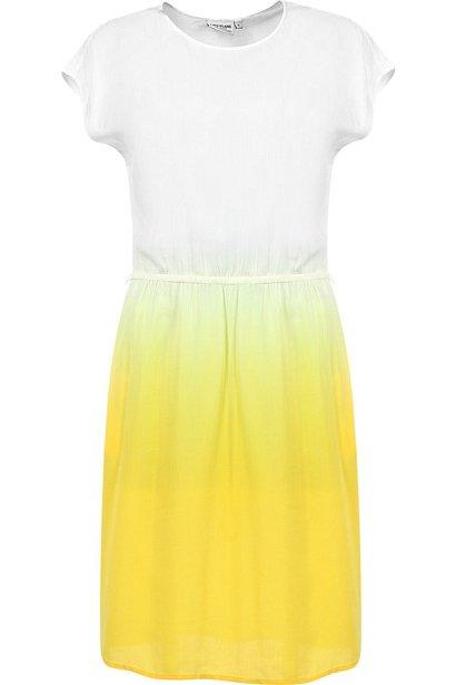 Платье женское, Модель S14-12044, Фото №1