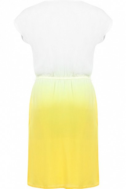 Платье женское, Модель S14-12044, Фото №3