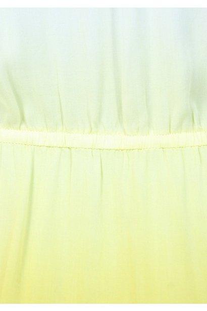 Платье женское, Модель S14-12044, Фото №4