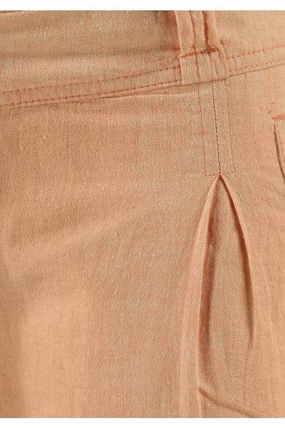 Брюки женские, Модель S14-32008, Фото №4
