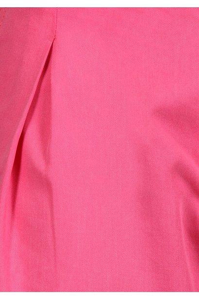 Шорты женские, Модель S14-11065, Фото №4
