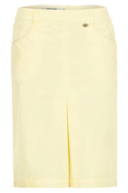 Юбка женская, Модель S14-12030, Фото №1