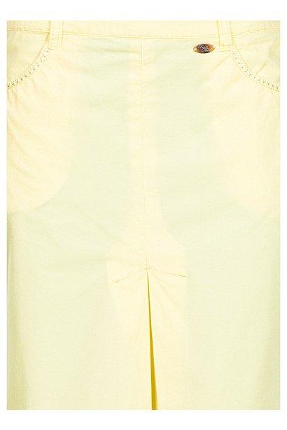 Юбка женская, Модель S14-12030, Фото №4