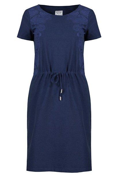Платье женское, Модель S15-12001, Фото №2