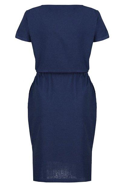 Платье женское, Модель S15-12001, Фото №3