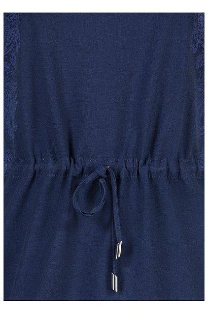 Платье женское, Модель S15-12001, Фото №4