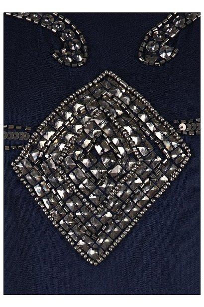 Блузка женская, Модель S15-14007, Фото №3